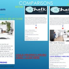 NEW BANNER Advertising_Page 7