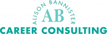 AB CAREER CONSULTING LOGO - outlined HIGH RES