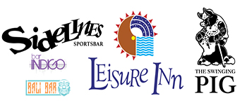LeisureInn Logo 185