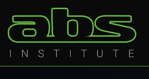 ABS-Institute-logo