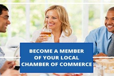 375-new-BECOME A MEMBER OF YOUR LOCAL CHAMBER OF COMMERCE